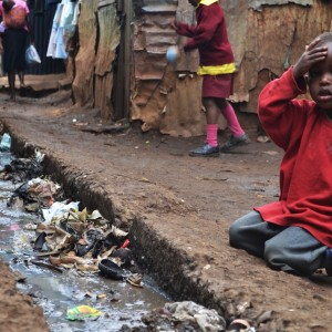 poverty in africa research paper Research papers poverty africa - 100% non-plagiarism guarantee of custom essays & papers proofreading and proofediting help from top writers use this service to.