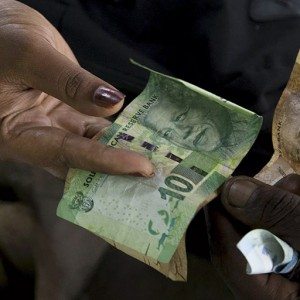 Cost of corruption: beyond the money - ISS Africa