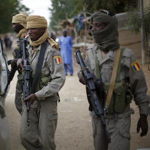 27-01-2014-Chad-Boko-Haram-Content.jpg