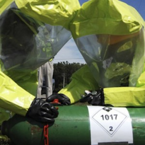 biological weapons convention essay The biological and toxin weapons convention (btwc) received two major blows in the past months negotiations for a protocol to strengthen the btwc came to a halt and the fifth review conference was unable to reach agreement on a final declaration.