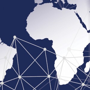 At the table or on the menu? Africa's agency and the global order - ISS Africa