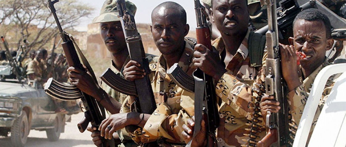 to fight terrorism fight corruption first iss africa
