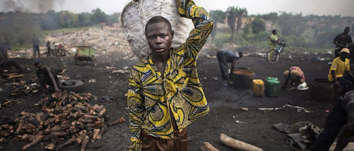 Image result for poor kenyans