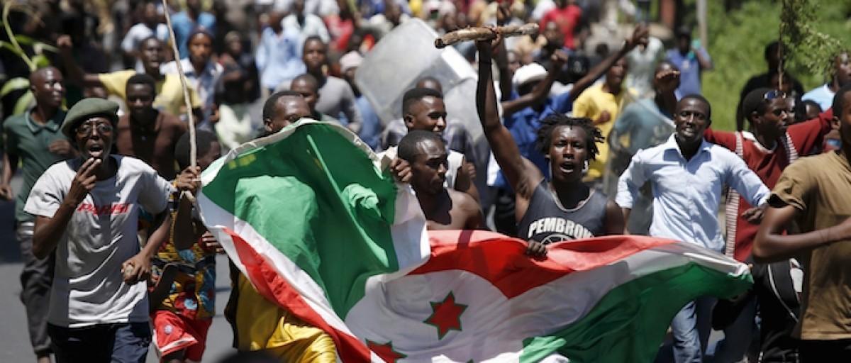 """Résultat de recherche d'images pour """"Burundi, populations, violences, instabilité, Burundi"""""""