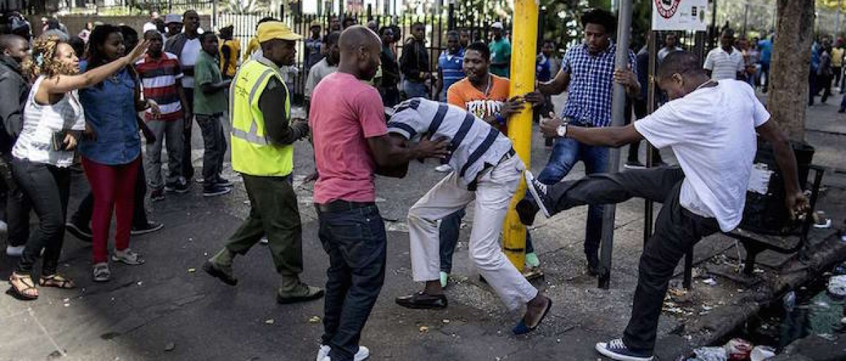 crime in south africa essays Essay on crime in south africa  africa making it a national leader in home invasion and gang crimes bbc how do you private high school application essays cite.
