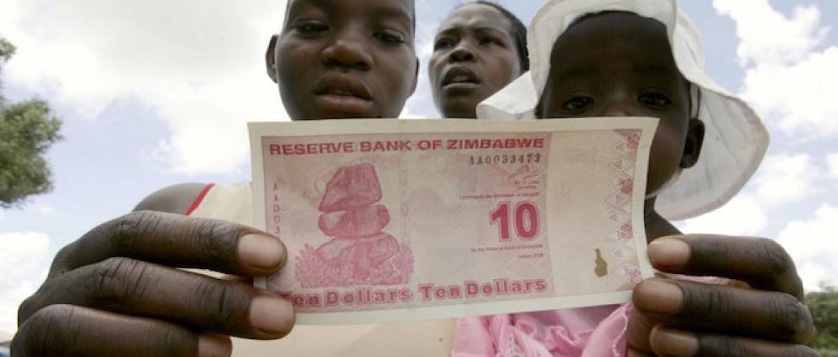 Night cash loans photo 9
