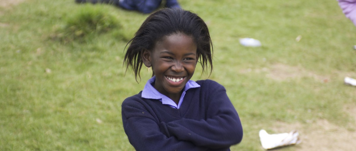 To achieve equal opportunity, SA needs quality education