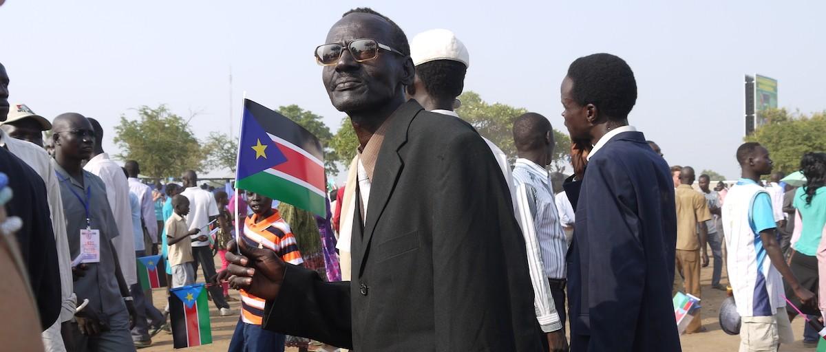 """Résultat de recherche d'images pour """"africa, south sudan"""""""