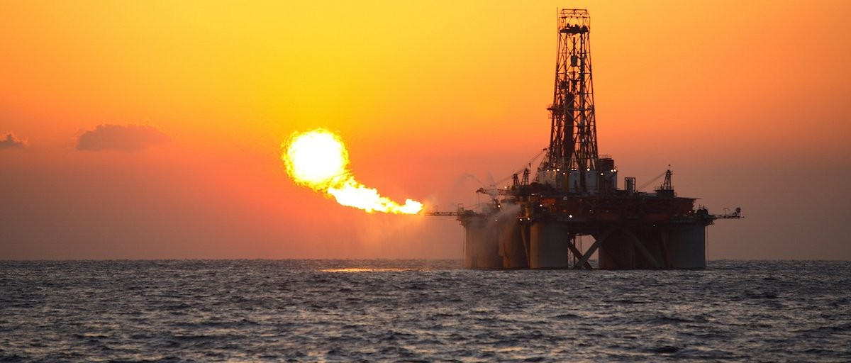 Is the scent of oil a solution for Somalia? - ISS Africa
