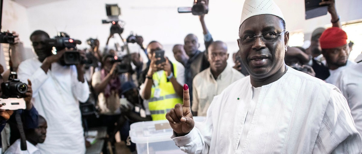 Lessons from 2019 elections in Nigeria and Senegal - ISS Africa
