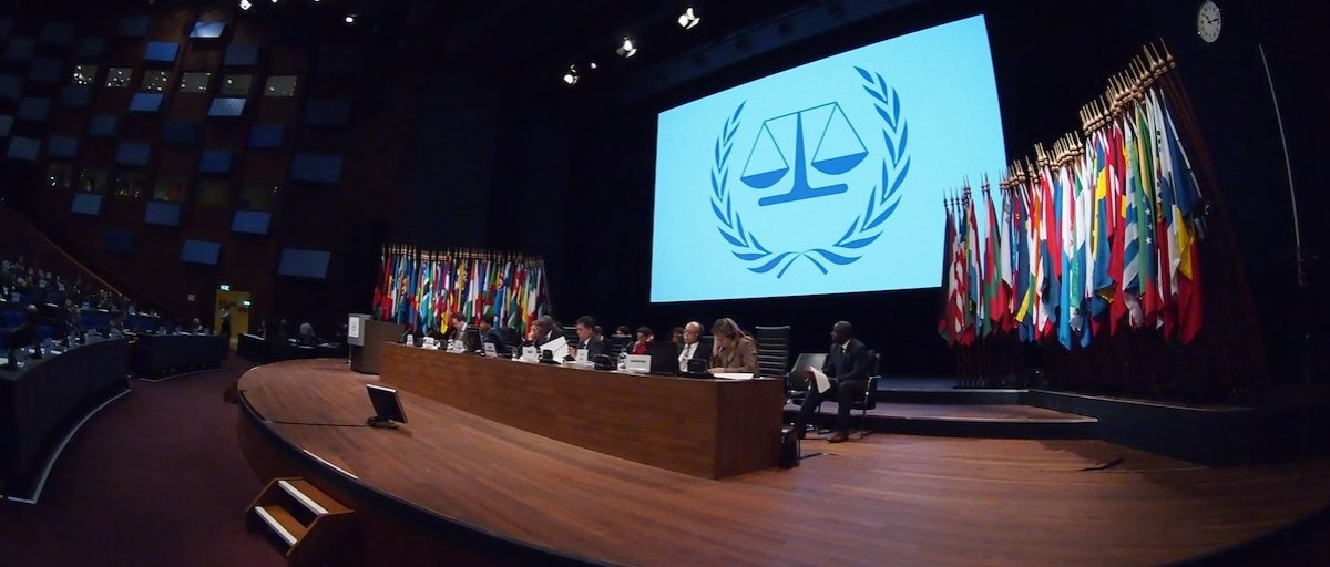 Time for major reform of the ICC?