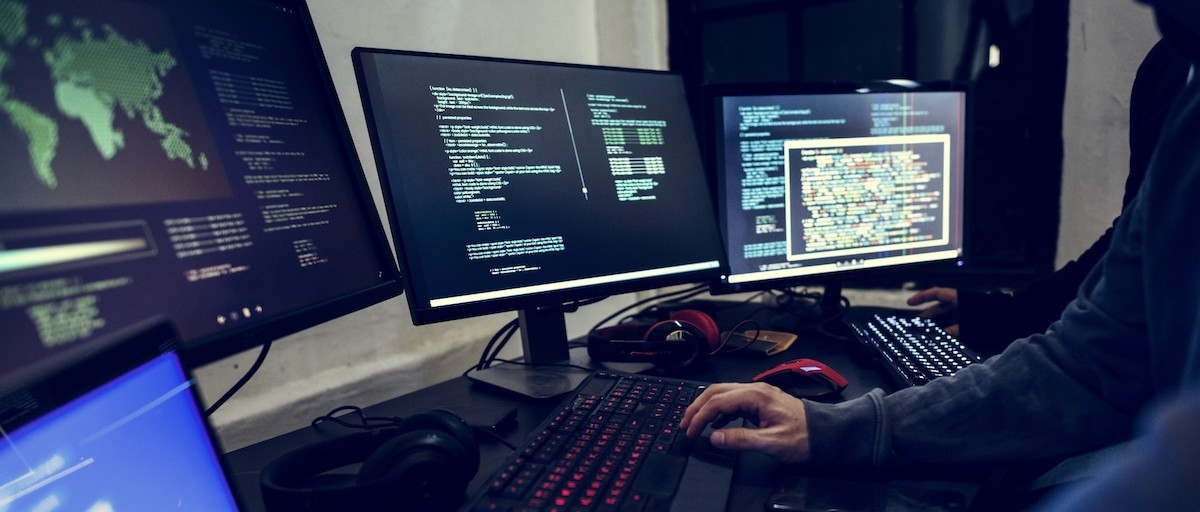 Is Africa cybercrime-savvy? - ISS Africa