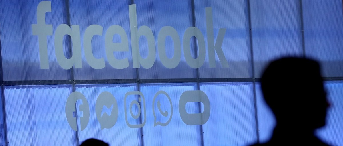 Taking social media at (Face)book value in Africa - ISS Africa